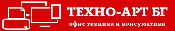Техно-Арт БГ ЕООД